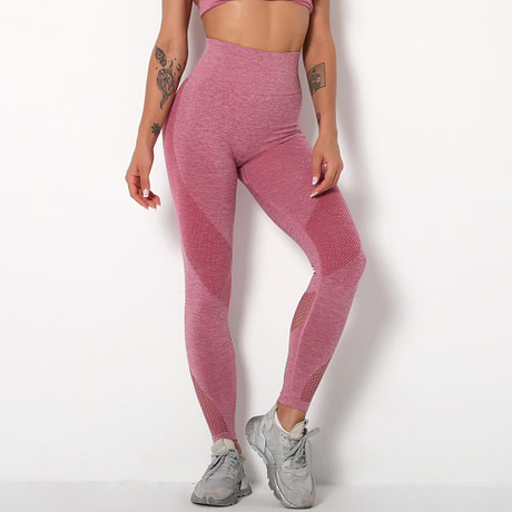 Qickitout-10-Spandex-Bubble-Butt-Knitted-Striped-Hollow-Sexy-Hip-Leggings-Women-Running-Fitness-Pants-5-8.jpg