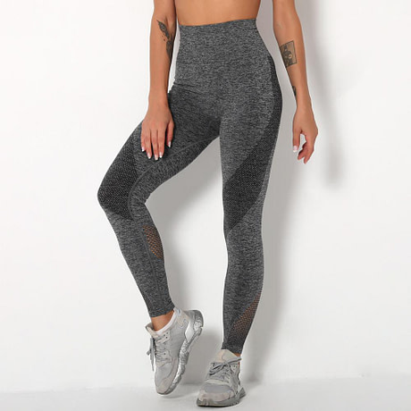 Qickitout-10-Spandex-Bubble-Butt-Knitted-Striped-Hollow-Sexy-Hip-Leggings-Women-Running-Fitness-Pants-5-9.jpg