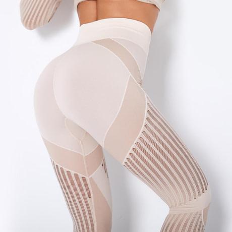 Qickitout-10-Spandex-Bubble-Butt-Strong-Strength-High-Waist-Seamless-Workout-Legging-High-Quality-6-Colors-2.jpg