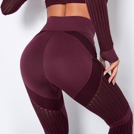 Qickitout-10-Spandex-Bubble-Butt-Strong-Strength-High-Waist-Seamless-Workout-Legging-High-Quality-6-Colors-3.jpg