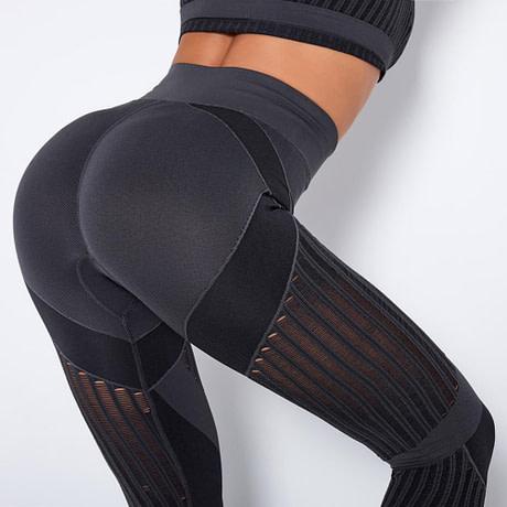 Qickitout-10-Spandex-Bubble-Butt-Strong-Strength-High-Waist-Seamless-Workout-Legging-High-Quality-6-Colors-4.jpg
