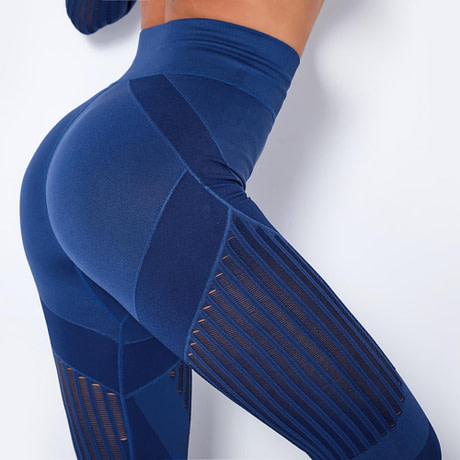 Qickitout-10-Spandex-Bubble-Butt-Strong-Strength-High-Waist-Seamless-Workout-Legging-High-Quality-6-Colors-5.jpg