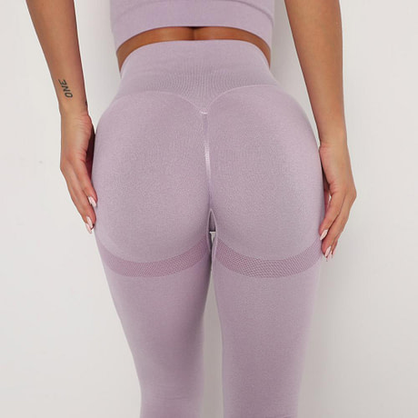 Qickitout-10-Spandex-Sexy-Bubble-Butt-Moisture-Wicking-High-Waist-Knitted-Seamless-Legging-Women-Solid-Color-2.jpg