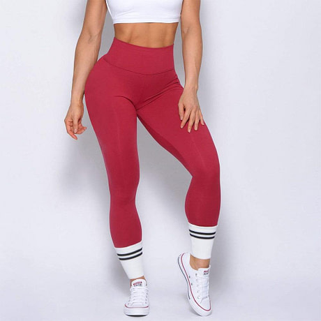 Qickitout-High-Waist-Fitness-Leggings-Women-Workout-Push-Up-Legging-Fashion-Solid-Bodybuilding-Jeggings-Women-Pants-8.jpg