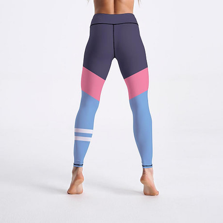 Women-Push-Up-Elastic-Force-Summer-Autumn-Style-Fashion-Leggings-Workout-Sporting-Outdoor-Breathable-Leggings-For-4.jpg
